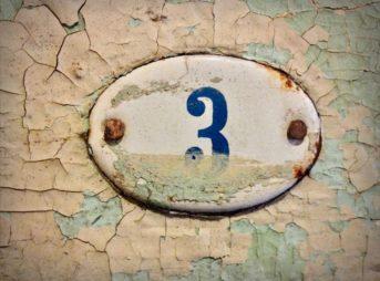 イオンカードの3種類のポイント制度をお得に使いこなす方法